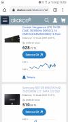 Screenshot_20210114-160219.png