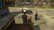 mafia2_2021_01_16_17_20_36_412.png