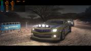 dirt3_game_2021_01_16_17_41_37_151.png