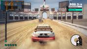 dirt3_game_2021_01_16_17_44_07_600.png