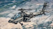 military-helicopters-boeing-ah-64-apache-aircraft-attack-helicopter-boeing-ah-64-apache-hd-wal...jpg