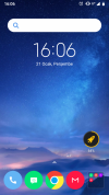 Screenshot_20210121-160610_POCO_Balatc.png