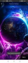 Screenshot_20210121_235548_helectronsoft.com.live.wallpaper.pixel4d.jpg