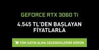 DFD56A9F-303E-4E7B-986C-446C03DA1064.jpeg