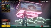 PLAYERUNKNOWN'S BATTLEGROUNDS Screenshot 2021.01.22 - 15.10.31.62.png