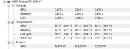 5600xt sıcaklık.png