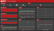 OCCT-20210128-151935-PowerSupply.png