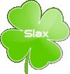 Sadece tarayıcıda gezmek için dağıtım önerisi: Slax Linux