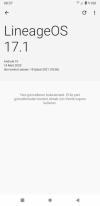 Screenshot_20210219-085720_G�ncelleyici.png