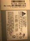 8C7BD63D-3ACD-4127-BD37-97E77D0DA767.jpeg
