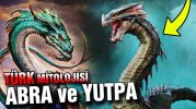 Abra ve Yutpa
