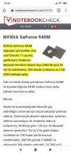 Screenshot_2021-02-27-20-36-17-023_com.android.chrome.jpg