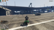 gtafps2.png