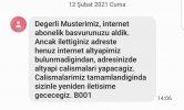 Screenshot_20210302-223226_Messages.jpg