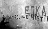 Kıbrıs Barış Harekatı 'Bir gece ansızın'