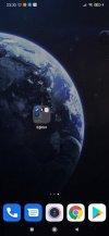 Screenshot_2021-03-03-23-32-11-514_com.miui.home.jpg