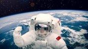 Türkiye Neden Uzaya Astronot Göndermedi?