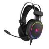 [Sözlük] Gamenote H2016D kulaklık