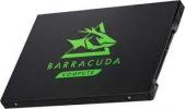 [SÖZLÜK] Seagate Barracuda 120