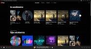 Spotify ve Youtube Music Karşılaştırması