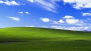 Windows XP 4K.png
