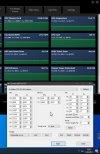 Screenshot_20210412-120352_TeamViewer.jpg