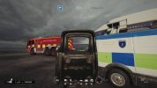 Tom Clancy's Rainbow Six® Siege2021-4-13-10-42-23.jpg