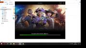 Desktop Screenshot 2021.04.13 - 20.59.02.64.png