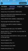 9D110088-FC93-4006-A772-87124A1310A1.png