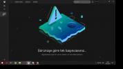 Desktop Screenshot 2021.04.13 - 21.28.58.02.png