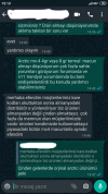 Screenshot_2021-04-12-15-13-48-099_com.whatsapp (1).png