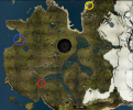 1093212419_preview_414797051_preview_FULL GAME MAP.png