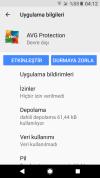 Screenshot_20210417-041219.png