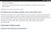 Screenshot_2021-04-17-00-29-29.png