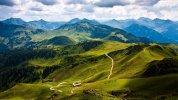 Mountain-wallpaper-HD-free-download.jpg