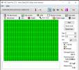 SSD ERROR SCAN.PNG