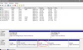 Dual boot sistemde bozulmuş Pop!_OS'i nasıl tamir edebiliriz?