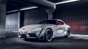 Toyota_Supra_car_vehicle-1818235.jpg