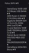 Screenshot_20210421-230841_Chrome.jpg