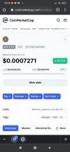 Screenshot_2021-04-24-15-13-13-827_com.android.chrome.jpg
