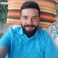 TC Alperen Şahin