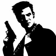 Max_Payne