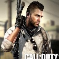 JohnMacTavish