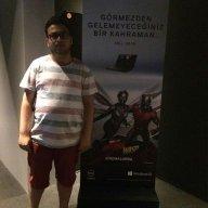 Emre Koyun