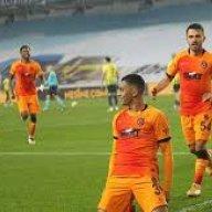 AhmetG