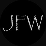 JfWinks