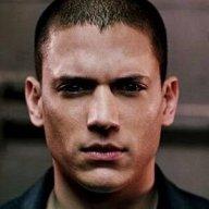 Mr.Scofield