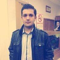 Ali Murat Ercan