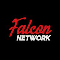 FalconBey