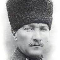 KaraKartalw